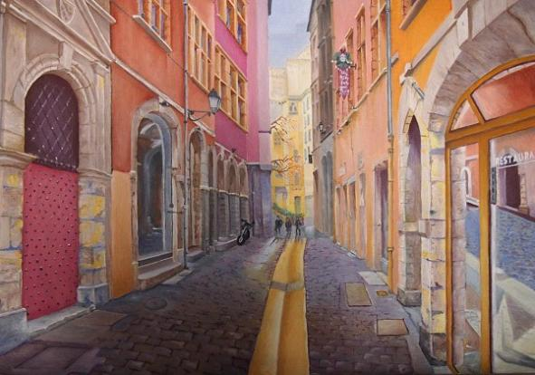 Rue du boeuf 65x92 copie